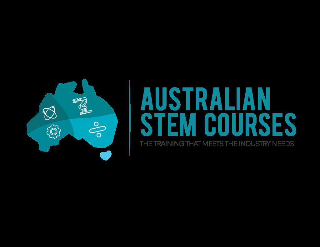 Australian STEM Courses