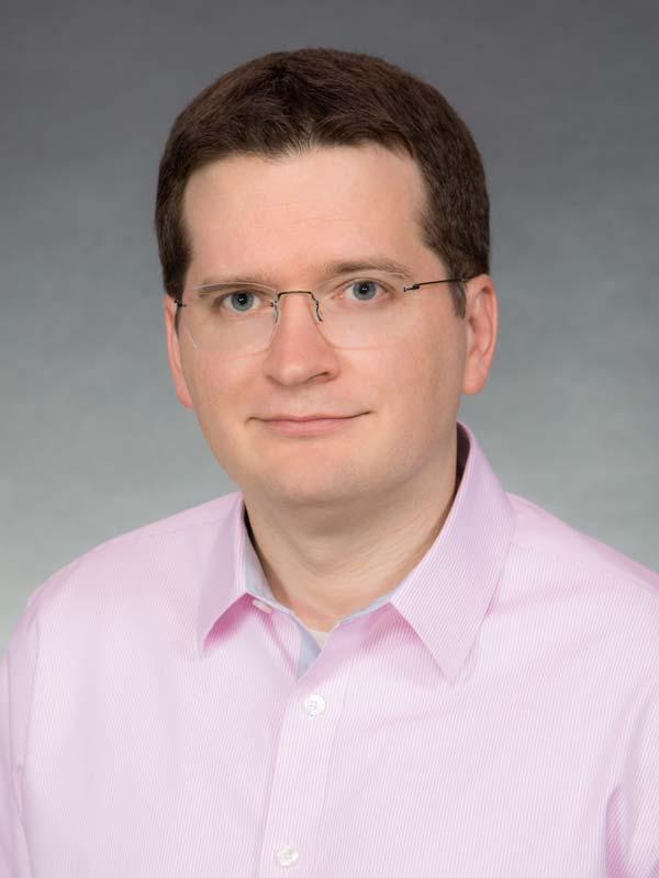 Denis Jacobi